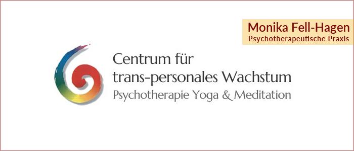 Kooperation GraphikundGestaltung/musik Centrum für transperonales Wachstum