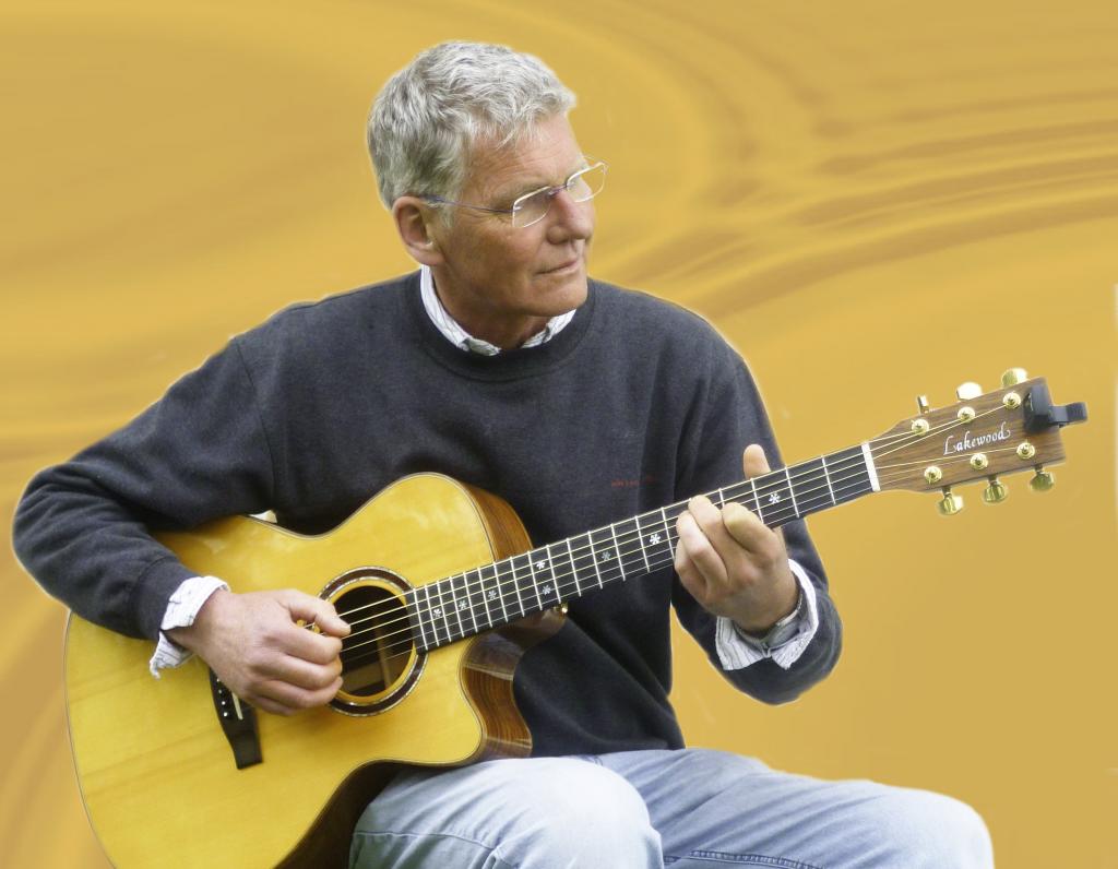 Mantra Singen in Würzburg Kontakt: Christoph Fincke
